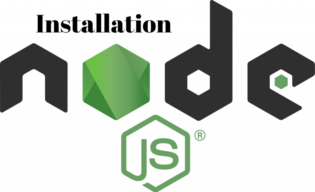 How To Install Node Js In Windows 10(with Images)