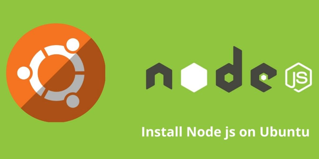 In Ubuntu 18.04 How to Install Node Js & NPM