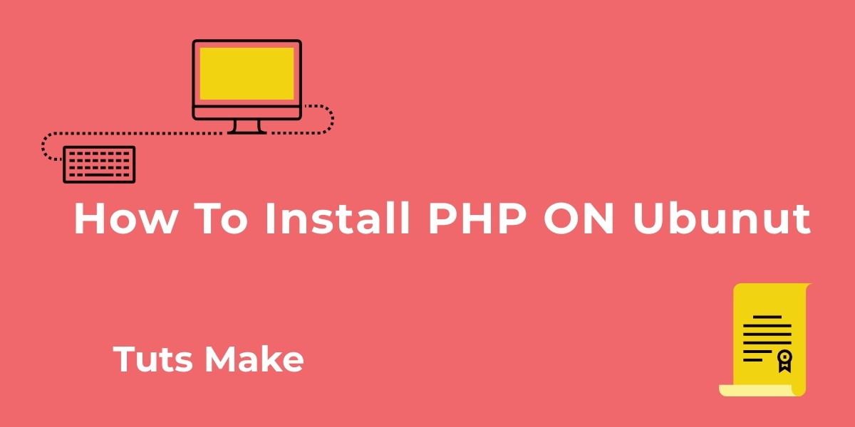 In Ubuntu 18.04 How To Install PHP (7.2 / 7.3)
