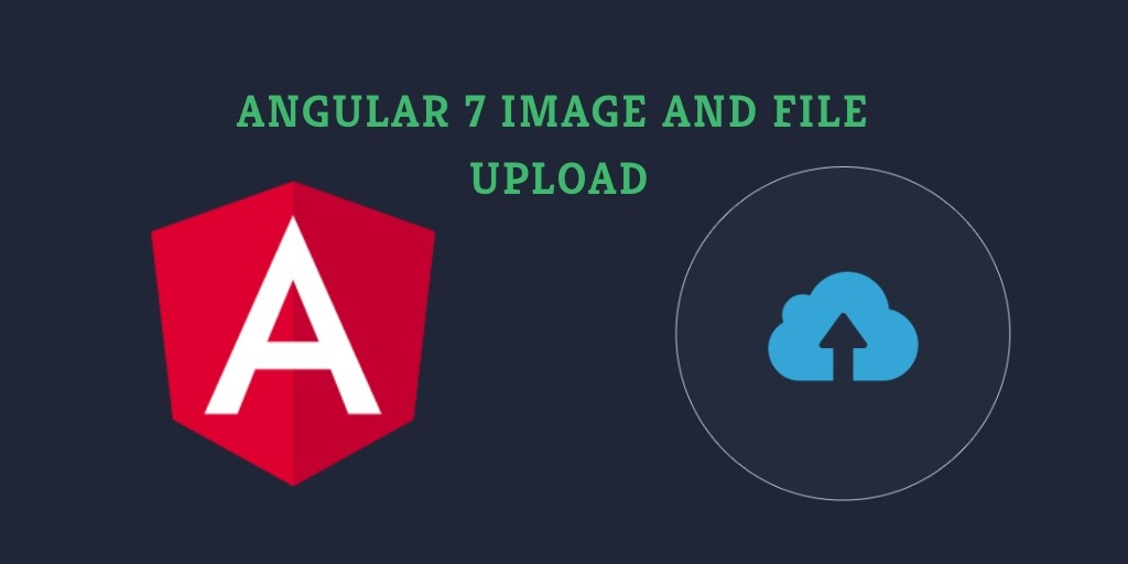angular file upload