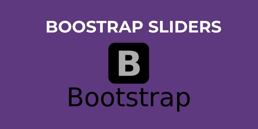 Bootstrap Carousel Slider Multiple Item Example