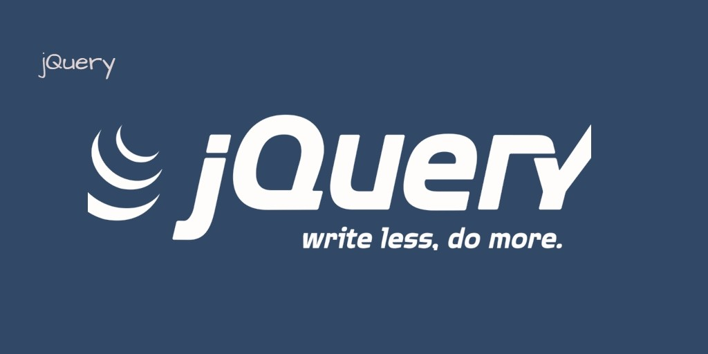 What is Jquery ? How to use Jquery? | Tutorial