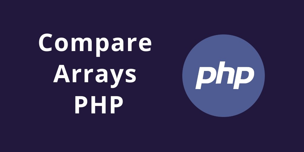 Compare Arrays PHP | PHP array_diff() Function