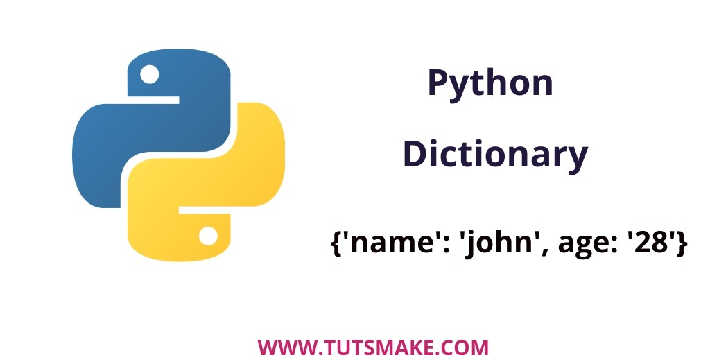 Python 3.9 Dictionary With Python Dictionary Function