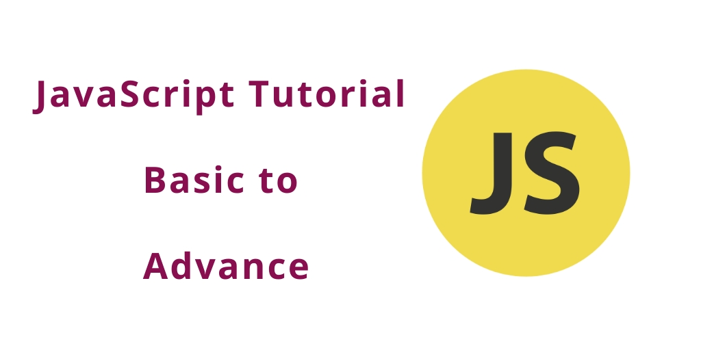 JavaScript Tutorial Basic to Advance | Learn JS In 5 Days