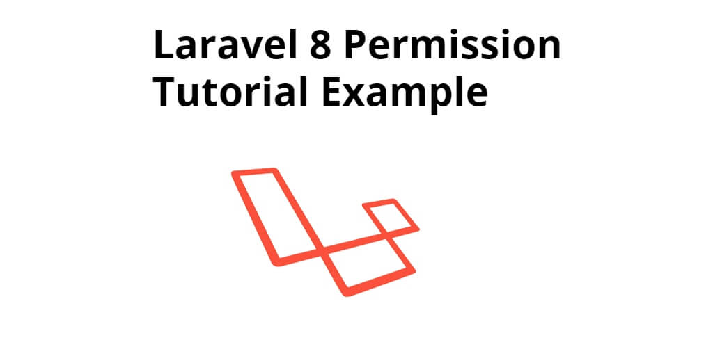 Laravel 8 – How to Set Up File Permissions